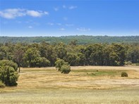 Picture of 11790 Bussell Highway, Karridale