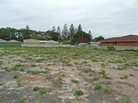 Picture of Lot 162 Treasure Road, Sinclair