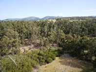 Picture of 52 Gaalgegup Close, Porongurup