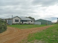 Picture of Lot 8 South Coast Highway, Chadwick