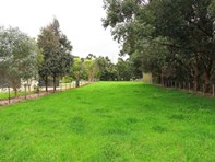 Picture of Lot 11 Yahl Road, Yahl
