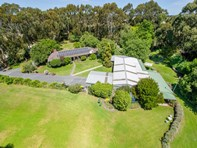 Picture of 116 Brim Brim Road, Mount Gambier