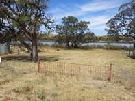 Picture of Walker Flat