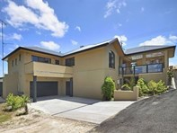 Picture of 68 Wehl Street North, Mount Gambier