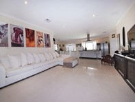 Picture of 27 Vincent Road, Sinagra