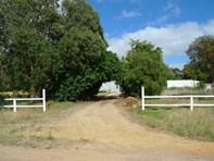 Picture of Lot 21 Frank Freeman Drive, Bandy Creek