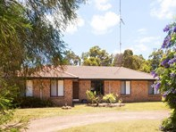 Picture of 434 Harmans Mill Road, Wilyabrup