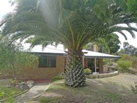 Picture of 6 McCarthy Road, Bandy Creek
