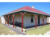 Picture of 4 French Street, Port Macdonnell