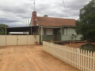 Picture of 5 Olympic Avenue, Cunderdin
