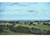 Picture of Bunnett Road, Bugle Ranges