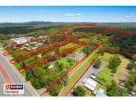 Picture of 505 Redland Bay Road, Capalaba