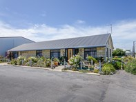 Picture of 34 Milstead Street, Port Macdonnell