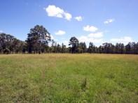 Picture of Broke Road, Pokolbin