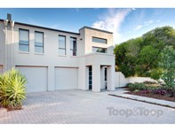 Picture of 3/4B Judith Place, Grange