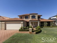Picture of 118 Glen Iris Drive, Jandakot