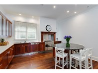 Picture of 88a Western Branch Road, Lobethal