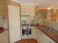 Picture of 12 Scholey Street, Sinclair