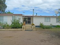 Picture of Lot 69 Orana Drive, Myrup