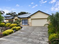 Picture of 66 George Francis Drive, Mount Compass