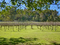 Picture of 2895 Barrabup Road, Nannup