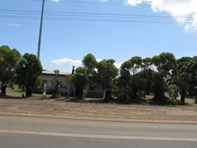 Picture of 1 Wellstead Road, Bremer Bay