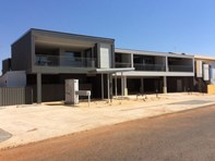 Picture of 60 Moore Street, Port Hedland