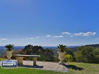 Picture of 25 Girrawheen Drive, Gooseberry Hill
