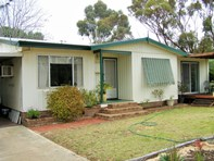 Picture of 71 Rifle Street, Wagin