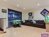 Picture of 40 Preston Road, Parmelia