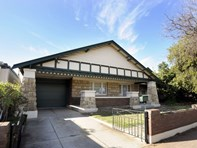 Picture of 94 Portrush Road, Payneham South