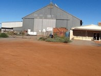 Picture of 11 Tilley Street, Morawa