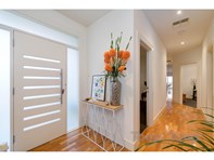 Picture of 33A Benny Crescent, South Brighton