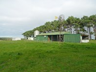Picture of Lot 3 Myrup Road, Myrup