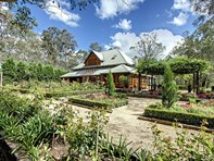 Picture of 171 O'Connors Road, Pokolbin