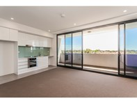 Picture of 14/47 Carden Drive, Cannington