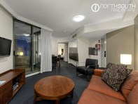 Picture of 95 Charlotte Street, Brisbane City