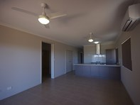 Picture of 11 Coondiner Close, Newman