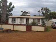 Picture of Lot 63 Carnamah-Perenjori Road, Perenjori