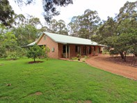Picture of 19 Brickmans Lane, Lovedale