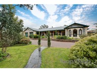 Picture of 83 Education Road, Chandlers Hill