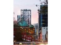 Picture of 38 York Street, Sydney