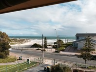 Picture of 116 Seaview Road, Henley Beach South