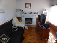Picture of 10 O'Loughlin Street, Nangwarry