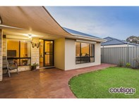 Picture of 12 Doniford Way, Leda