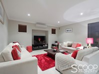 Picture of 5 Leitrim Lane, Beaconsfield