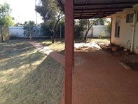 Picture of 15 Boomerang Street, Laverton