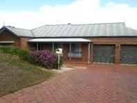 Picture of 12 Grasslands Court, Wynn Vale