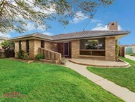Picture of 47 Learmonth Street, Strathpine