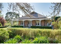 Picture of 269 Long Valley Road, Bugle Ranges